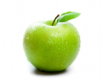 APPLE 30ML